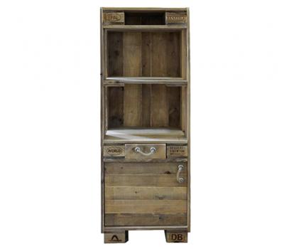 Tu Portal Con Todo Sobre Palets Mejores Muebles De Palets