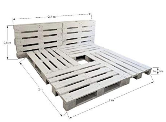 base-cama-6-palets-blancos