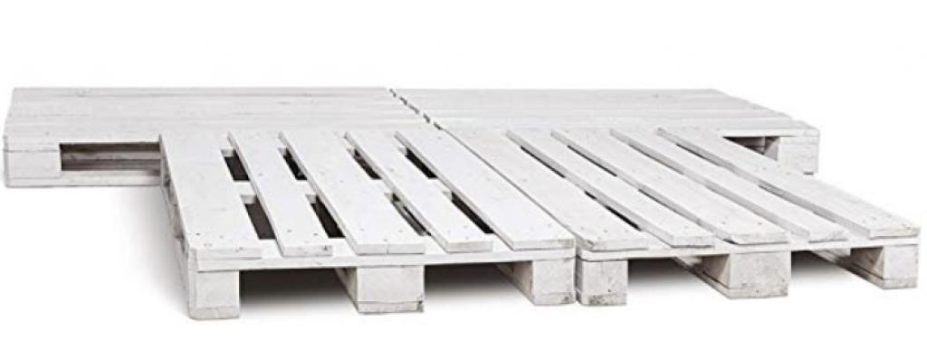 base-cama-composicion-4-palets