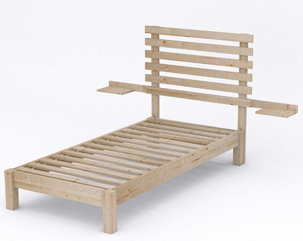 base-cama-individual-estetica-de-palets