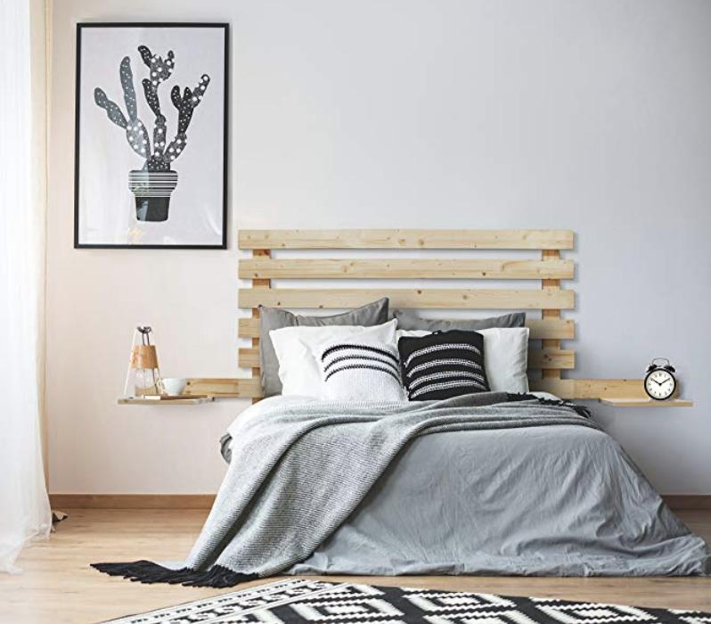 cama-individual-de-palets