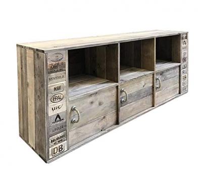 Awesome Muebles De Palets Para Cocina Ideas - Casas: Ideas ...
